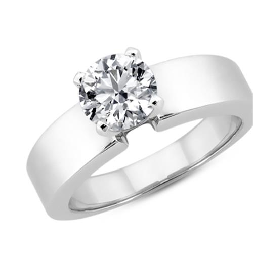 unique advantage - Design Your Wedding Ring